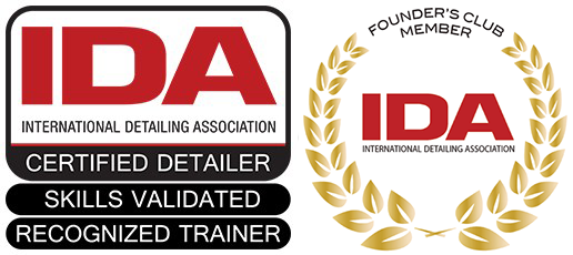 IDA Logo Founders Club